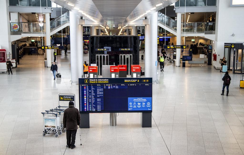 KBH_Lufthavn_50A4058
