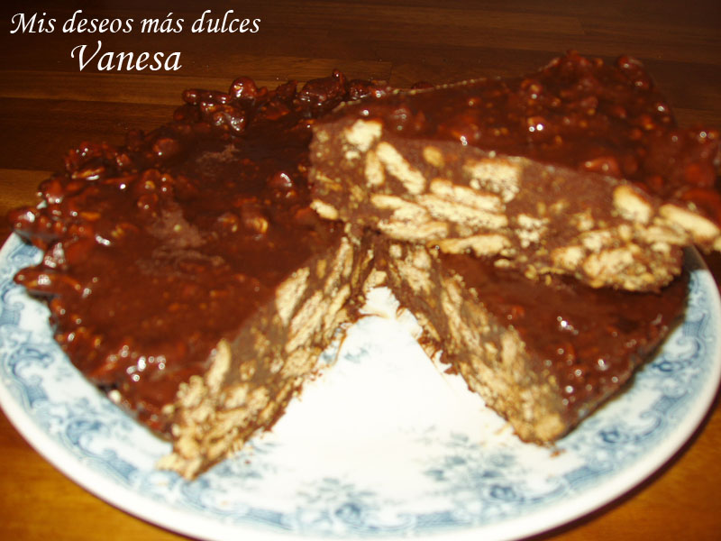 pastelchocolatesinbizc01