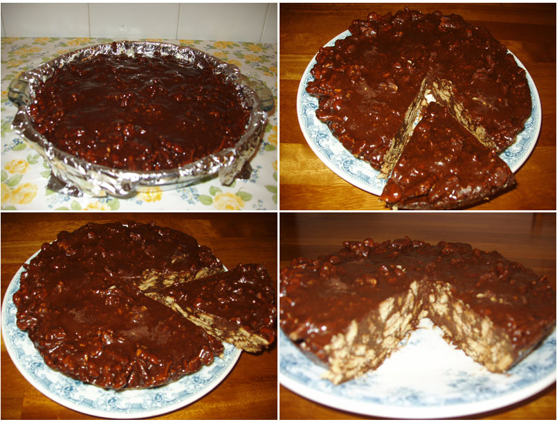 pastelchocolatesinbizc00_