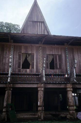 architecture malawi lanaodelsur philippines mindanao
