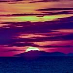 7. Aprill 2020 - 10:46 - Sunset