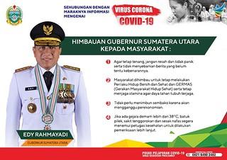 himbauan_gubsu_viruscorona2-lintas-sumut-berita-sumut