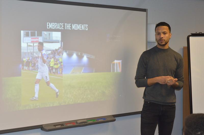 Joe Thompson Bolton Wanderers Life Skills (6)