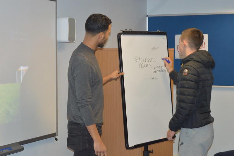 Joe Thompson Bolton Wanderers Life Skills (7)