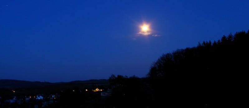 Der Mond - Seite 4 49747059071_f50396f0a3_c