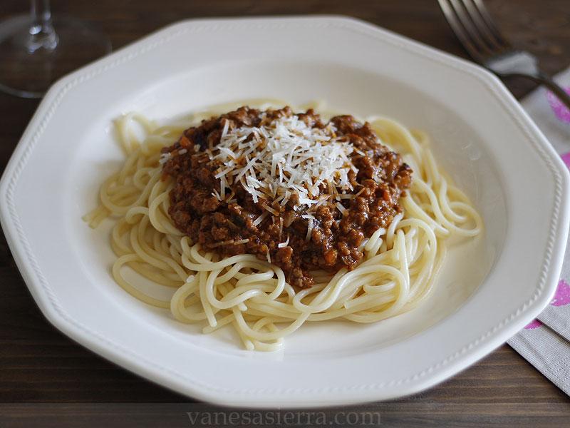 EspaguetisBolonesa00