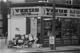 Venus, Canonbury Rd, Islington 86-10k-64_2400-2