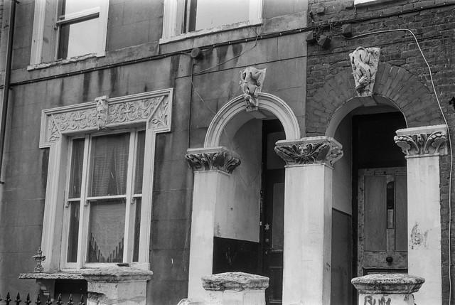 St Agnes Place, Kennington, Lambeth86-10c-52_2400