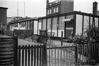 King James St, The Borough, Southwark  86-10a-21_2400