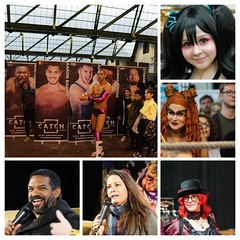 2020-02-23_10-46-44_ILCE-6500_DSC04769-COLLAGE
