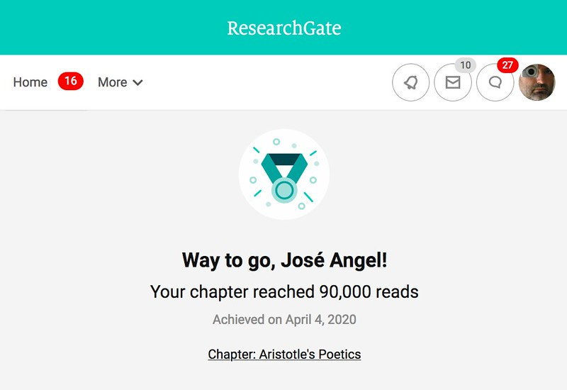 90,000 reads