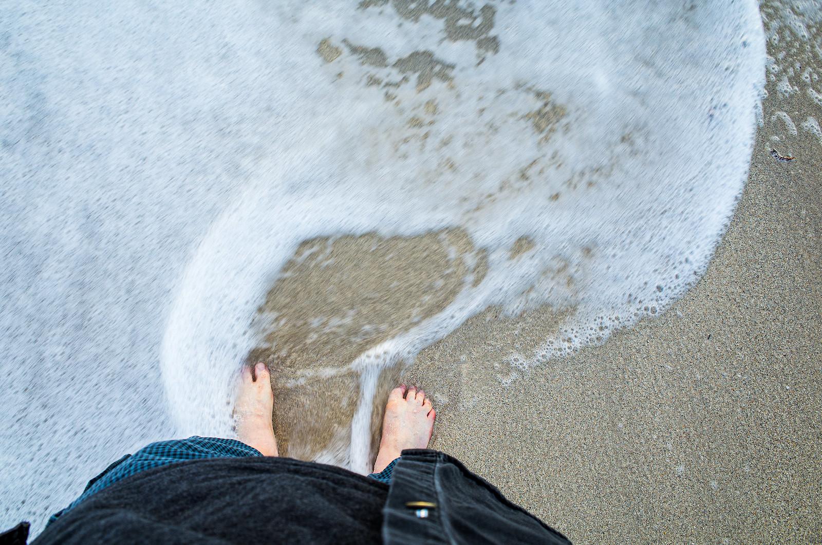 beach.toes.2016febmiami