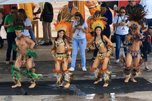 Amazonas Welcome IMG_9130