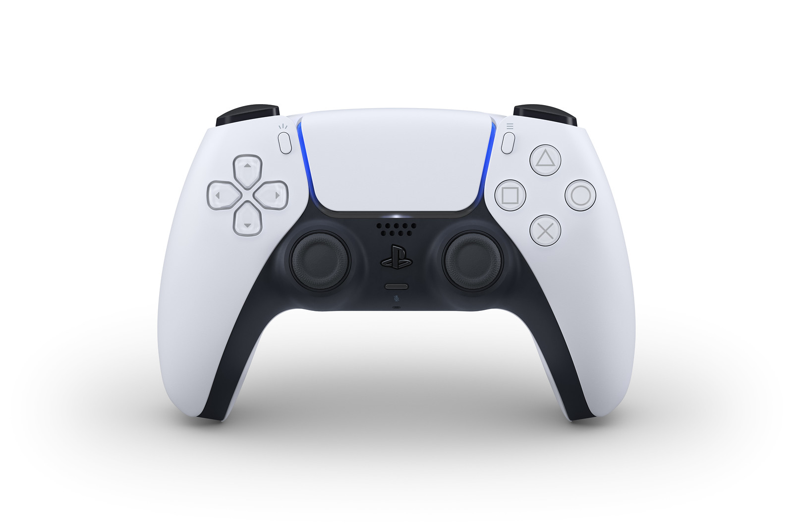 DualSense Controller for PlayStation 5