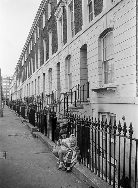 Carter St, Walworth, Southwark 86-10i-12_2400