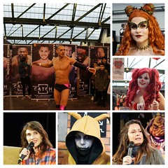 2020-02-23_10-46-47_ILCE-6500_DSC04826-COLLAGE
