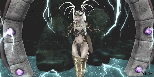 #197 - Portal to The Magical Kingdom