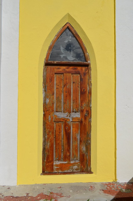 St. Luke African Methodist Episcopal Church