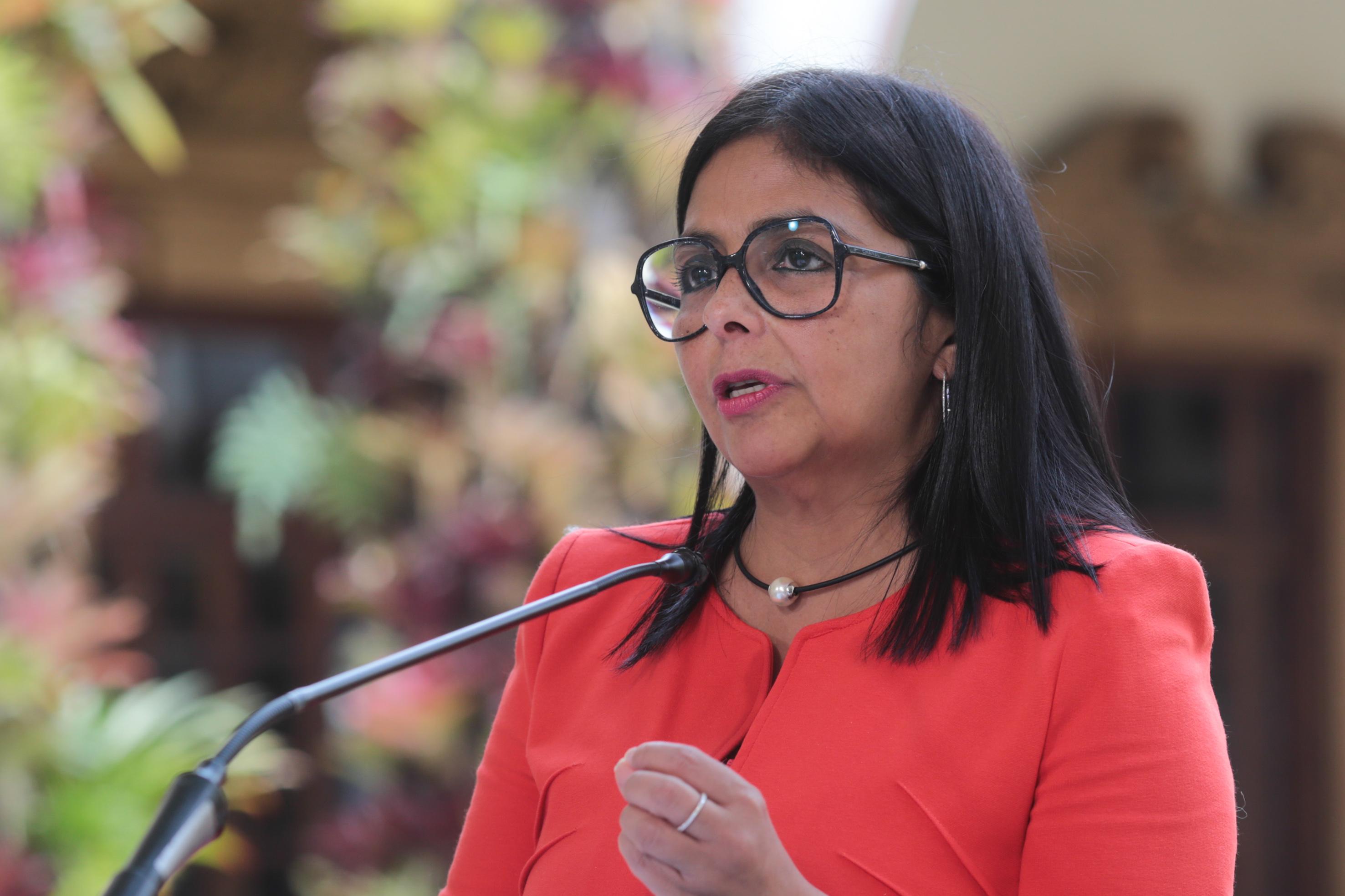 Venezuela denuncia actitud xenófoba de Iván Duque en medio de pandemia del Covid-19