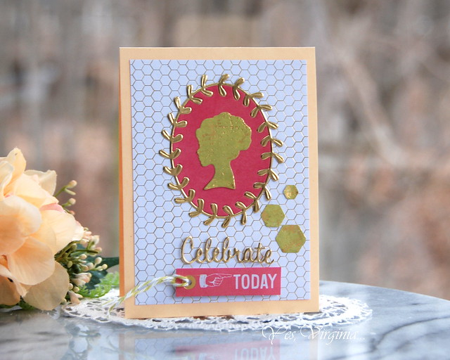 Celebrate today -001
