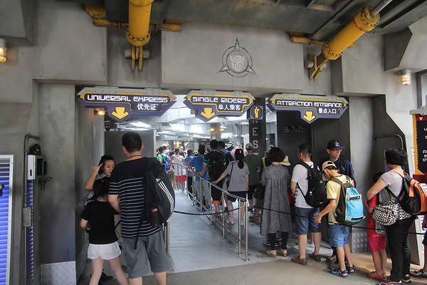 Mi Vida Travel - DU LỊCH SINGAPORE TRẢI NGHIỆM TRỌN VẸN PHIM TRƯỜNG UNIVERSAL TIẾT KIỆM NHẤT (26)
