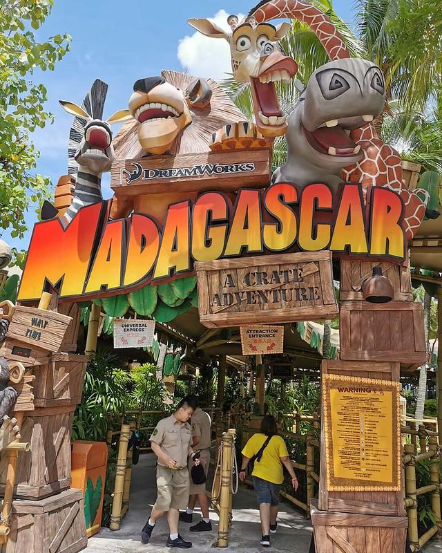 Mi Vida Travel - DU LỊCH SINGAPORE TRẢI NGHIỆM TRỌN VẸN PHIM TRƯỜNG UNIVERSAL TIẾT KIỆM NHẤT (11)