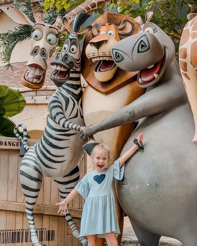 Mi Vida Travel - DU LỊCH SINGAPORE TRẢI NGHIỆM TRỌN VẸN PHIM TRƯỜNG UNIVERSAL TIẾT KIỆM NHẤT (8)