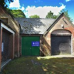 Coach House in Hurst Grange Park, Penwortham, Preston