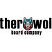 Brother wolf logo_!