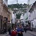 Ecuador Quito.jpg_94