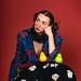 Fashion Hilly Jacob Lauren-358.jpg
