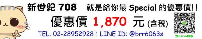 49748334752_a528a9ab1f_o.jpg