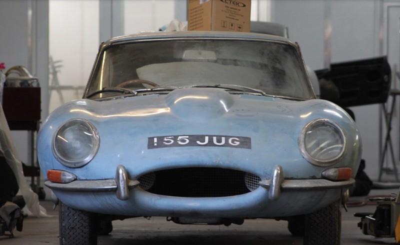 jaguar-e-type-2