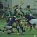 Galeria: Gòtics vs INEF Barcelona, J5 Lliga Catalana Rugby femení [12-11-2016]