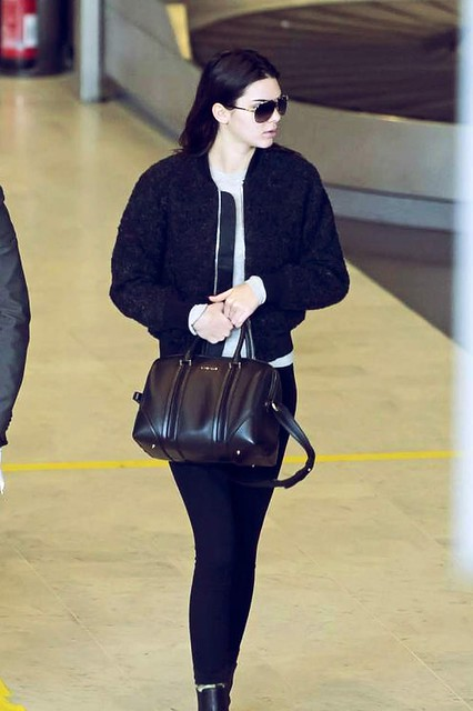 Nov 13th 2014 Arrived at the airport Charles de Gaulle in Paris France