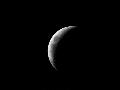 Capture 03_05_2014 23_05_48 (1) luna perfil