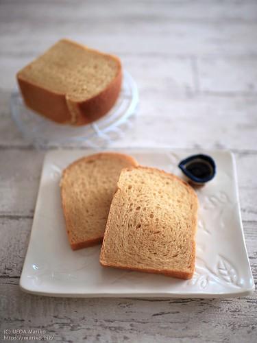 きな粉食パン 20200407-IMG_8996 (3)