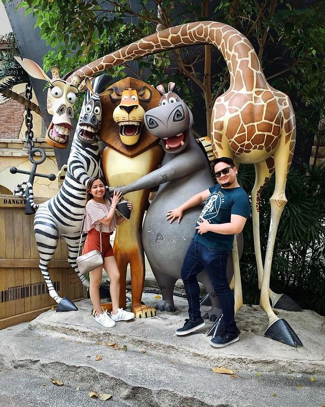 Mi Vida Travel - DU LỊCH SINGAPORE TRẢI NGHIỆM TRỌN VẸN PHIM TRƯỜNG UNIVERSAL TIẾT KIỆM NHẤT (16)