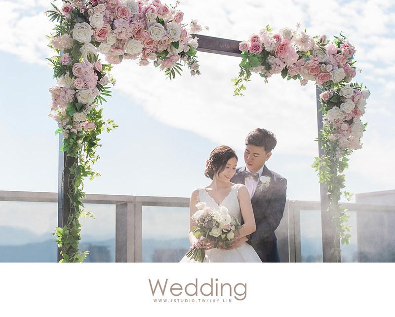 格萊天漾 婚攝 台北婚攝