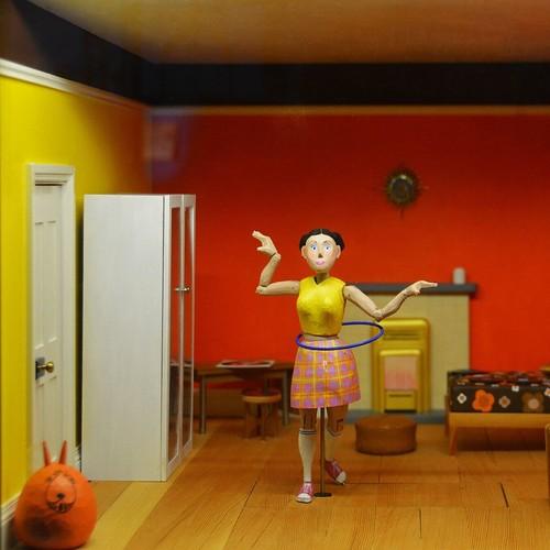 doll-house-1473910_1920