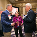 2020 AGC Annual Convention Wednesday Receptions