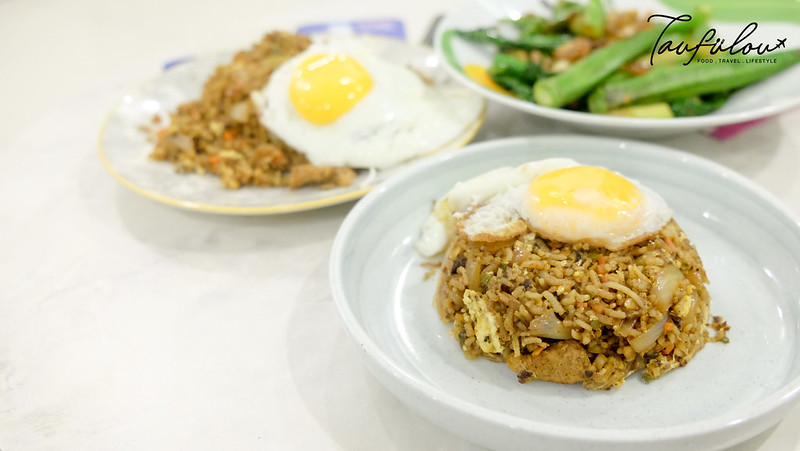 tomyum fried rice recipe (9)