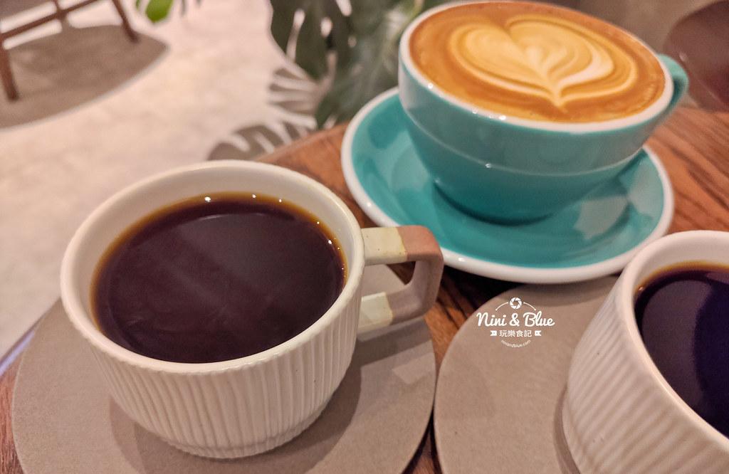 肆序商行 大甲咖啡26