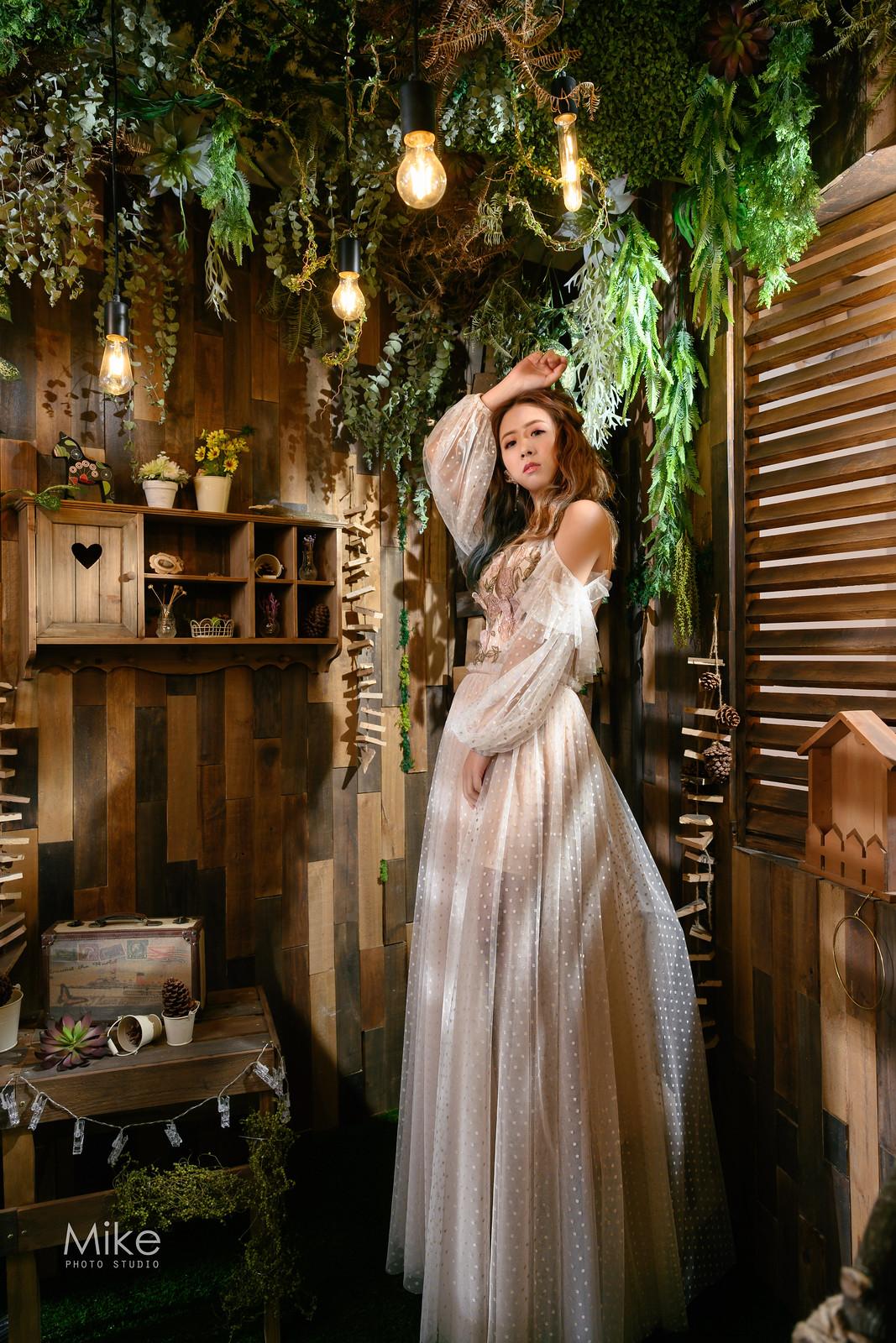 """""""藝術寫真,Papilio,光寓想享,婚攝Mike,婚禮攝影,婚攝推薦,婚攝價格,海外婚紗,海外婚禮,風格攝影師,新秘Juin,wedding"""""""
