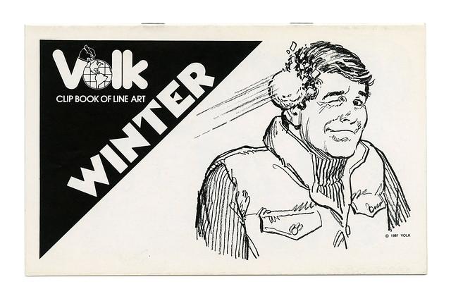 Winter (1981) No. 355