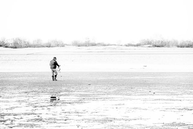 photography on beach
