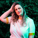 2019-05-03 Emily and Chelsea - Darin Kamnetz - 06155.jpg