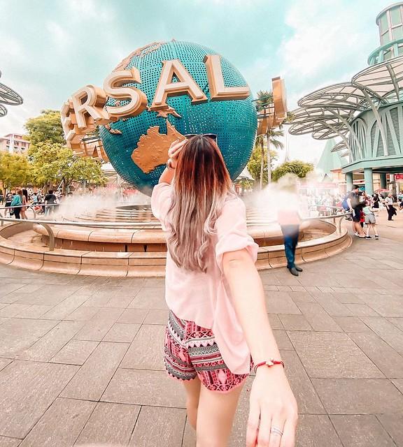 Mi Vida Travel - DU LỊCH SINGAPORE TRẢI NGHIỆM TRỌN VẸN PHIM TRƯỜNG UNIVERSAL TIẾT KIỆM NHẤT (15)