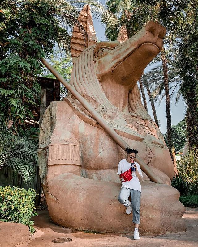 Mi Vida Travel - DU LỊCH SINGAPORE TRẢI NGHIỆM TRỌN VẸN PHIM TRƯỜNG UNIVERSAL TIẾT KIỆM NHẤT (10)