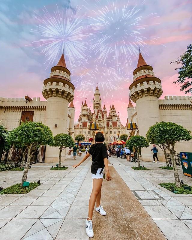 Mi Vida Travel - DU LỊCH SINGAPORE TRẢI NGHIỆM TRỌN VẸN PHIM TRƯỜNG UNIVERSAL TIẾT KIỆM NHẤT (6)